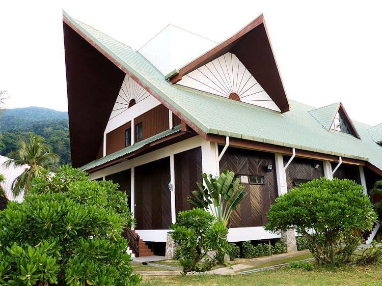 tioman-urlaub-malaysia-bild-070