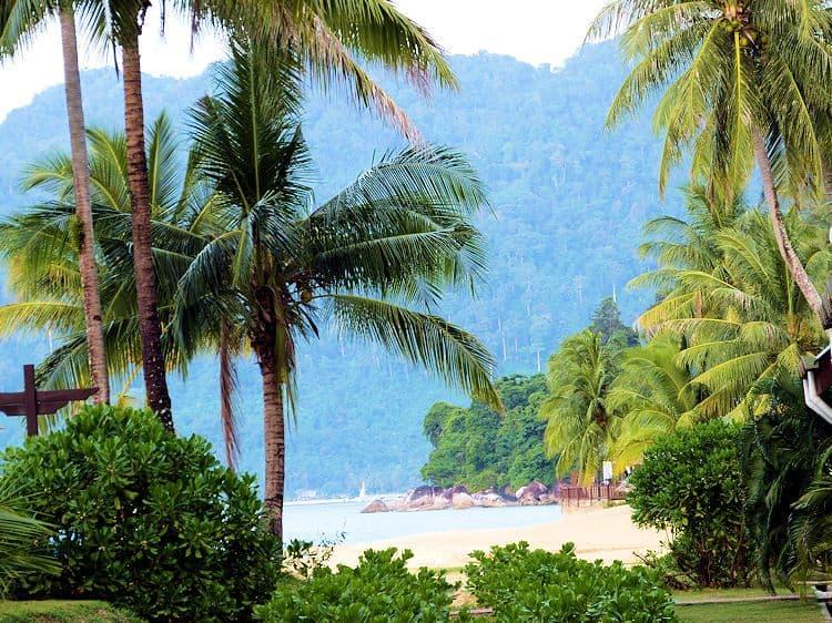 tioman-urlaub-malaysia-bild-073