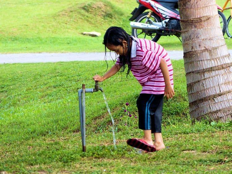 tioman-urlaub-malaysia-bild-078