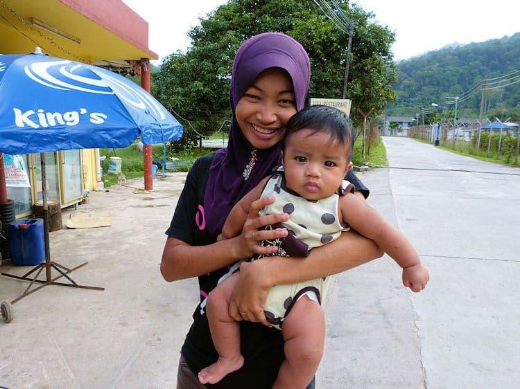 tioman-urlaub-malaysia-bild-093