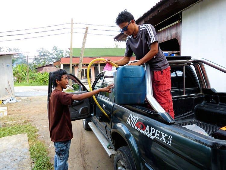 tioman-urlaub-malaysia-bild-095