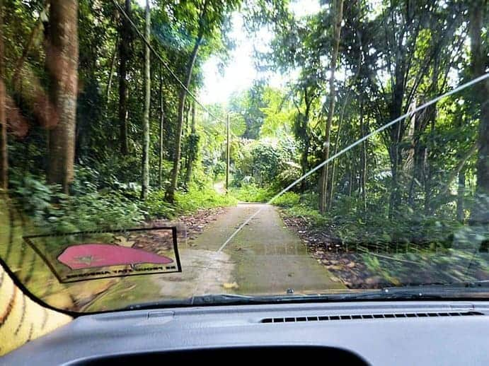 tioman-urlaub-malaysia-bild-099