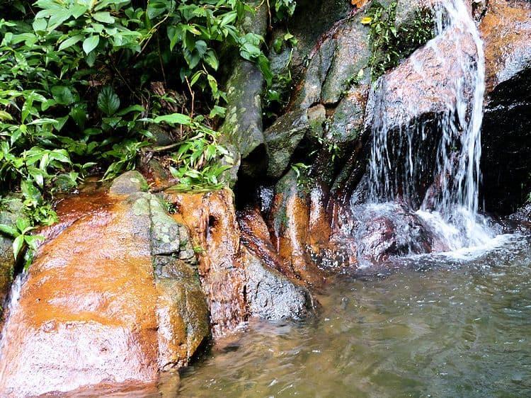 tioman-urlaub-malaysia-bild-104