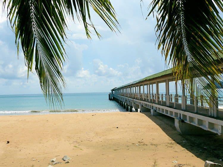 tioman-urlaub-malaysia-bild-111