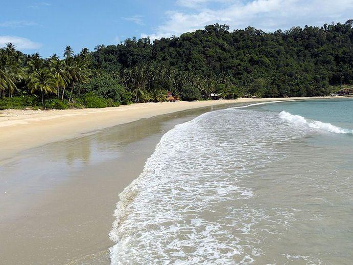 tioman-urlaub-malaysia-bild-114