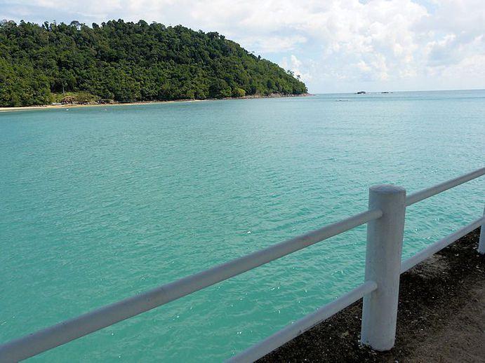 tioman-urlaub-malaysia-bild-115