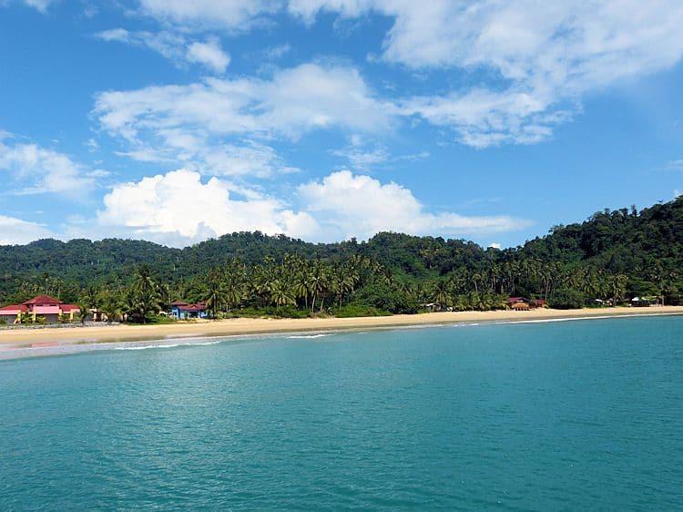 tioman-urlaub-malaysia-bild-116