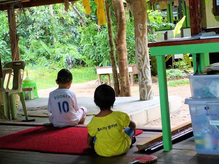 tioman-urlaub-malaysia-bild-134
