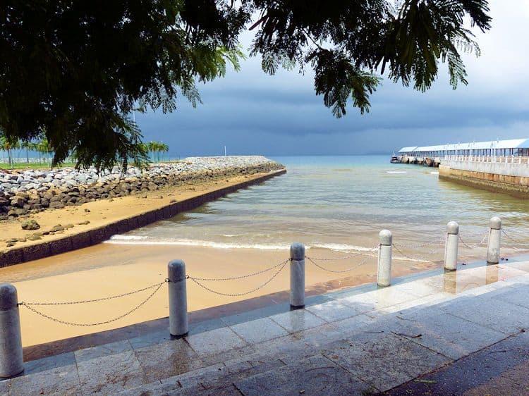 tioman-urlaub-malaysia-bild-141