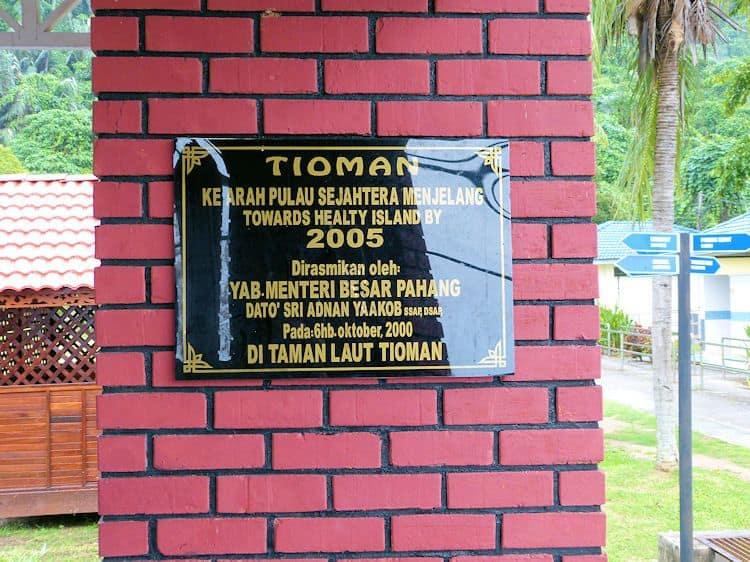tioman-urlaub-malaysia-bild-154
