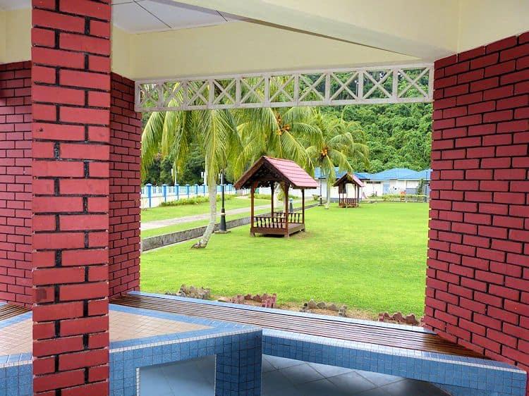 tioman-urlaub-malaysia-bild-156