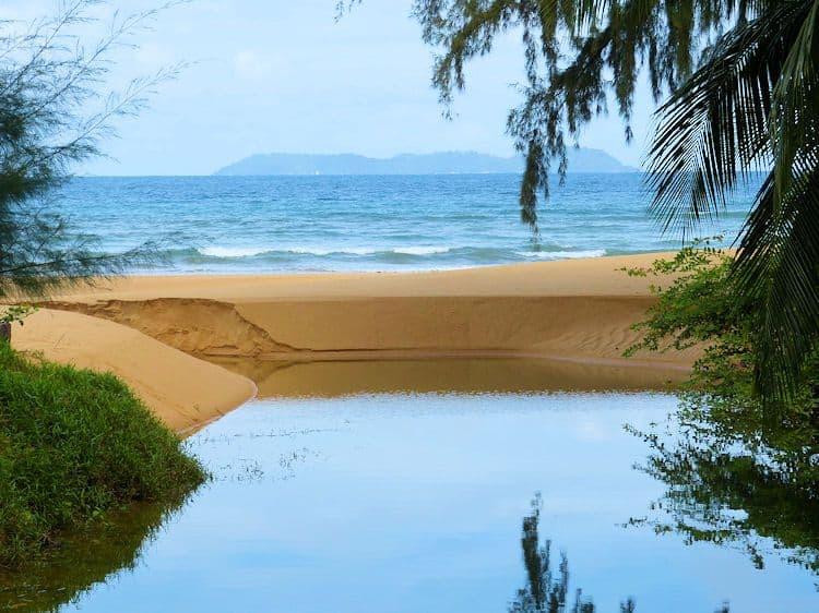 tioman-urlaub-malaysia-bild-171