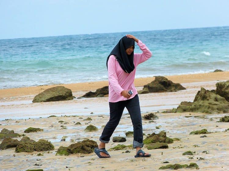 tioman-urlaub-malaysia-bild-183