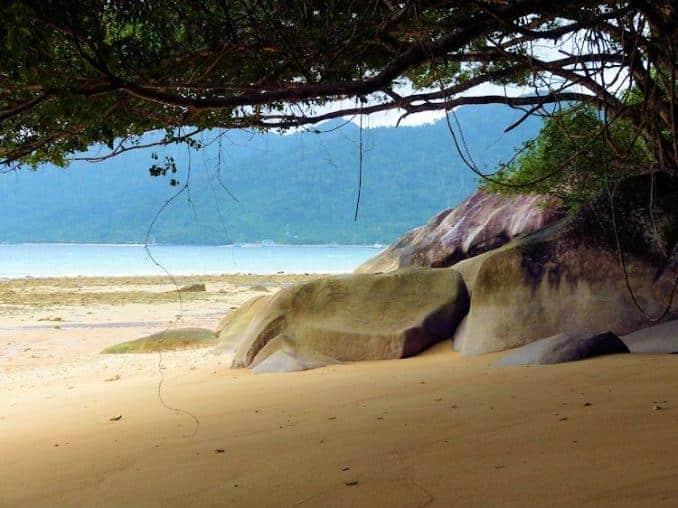 tioman-urlaub-malaysia-bild-203