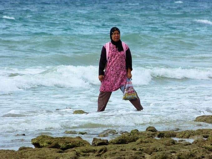 tioman-urlaub-malaysia-bild-205
