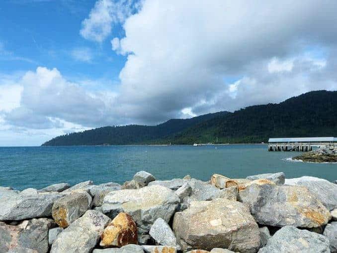 tioman-urlaub-malaysia-bild-227