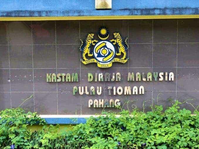 tioman-urlaub-malaysia-bild-232