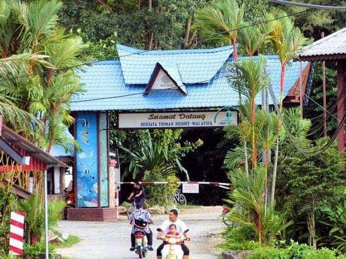 tioman-urlaub-malaysia-bild-235