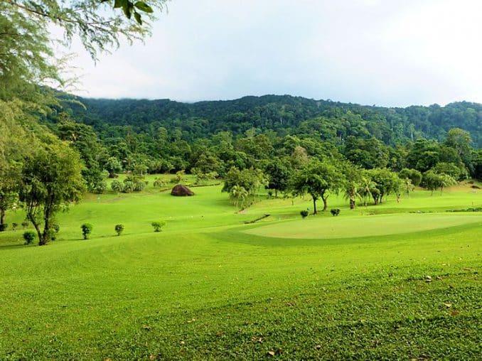 tioman-urlaub-malaysia-bild-237