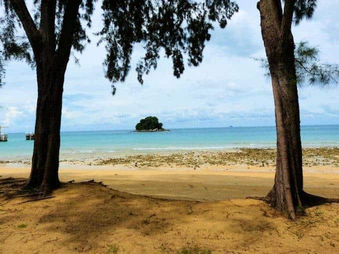 tioman-urlaub-malaysia-bild-246
