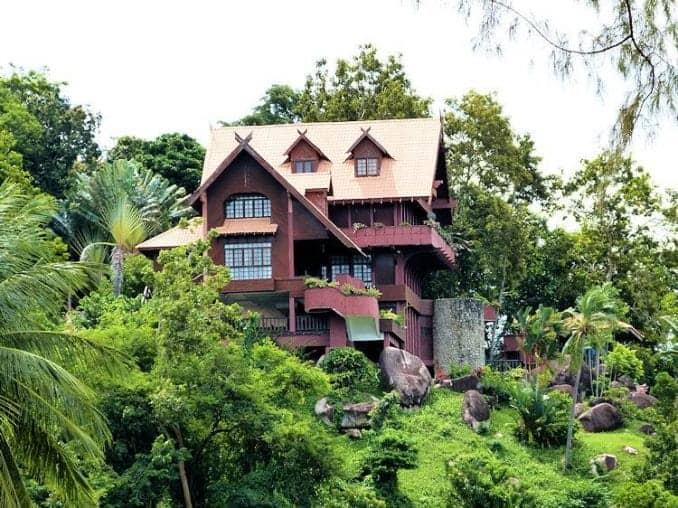 tioman-urlaub-malaysia-bild-247