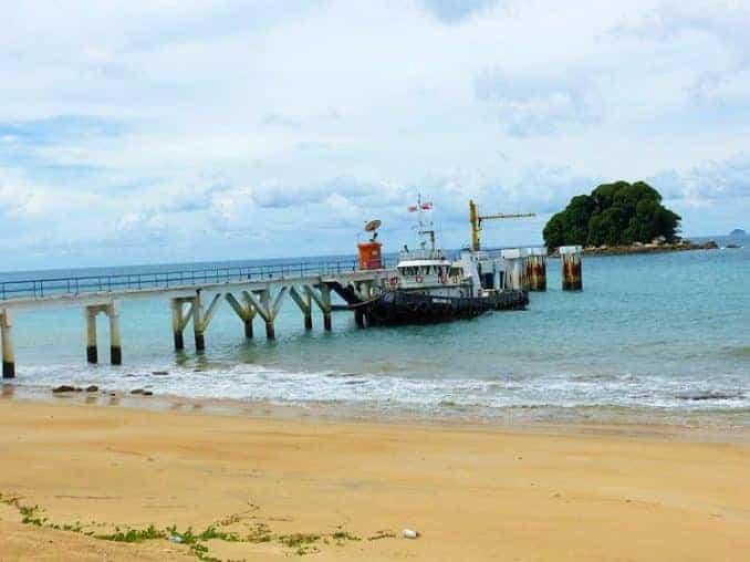 tioman-urlaub-malaysia-bild-248