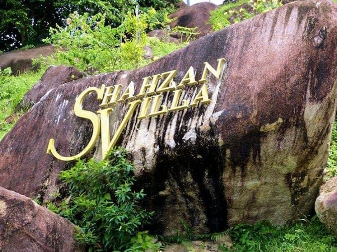 tioman-urlaub-malaysia-bild-254