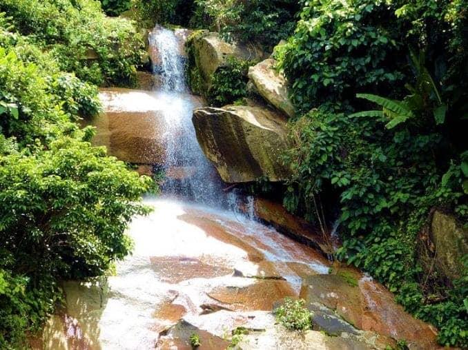 tioman-urlaub-malaysia-bild-263