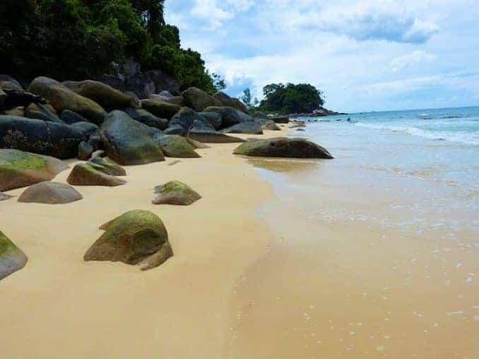 tioman-urlaub-malaysia-bild-268