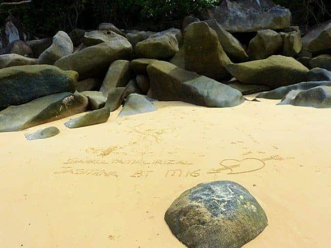 tioman-urlaub-malaysia-bild-271
