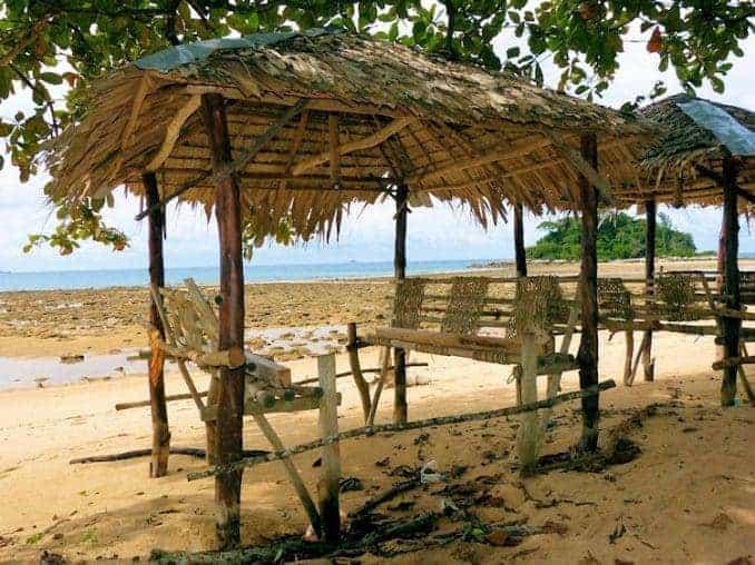 tioman-urlaub-malaysia-bild-287