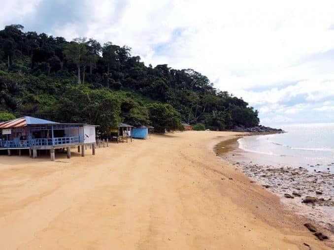 tioman-urlaub-malaysia-bild-297