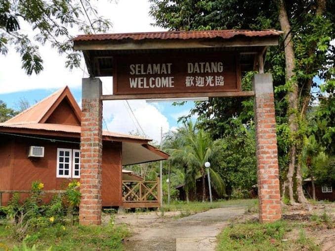 tioman-urlaub-malaysia-bild-310