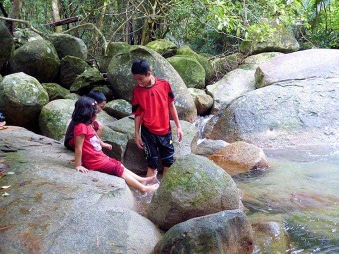 tioman-urlaub-malaysia-bild-316