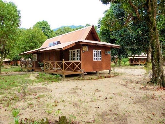 tioman-urlaub-malaysia-bild-319