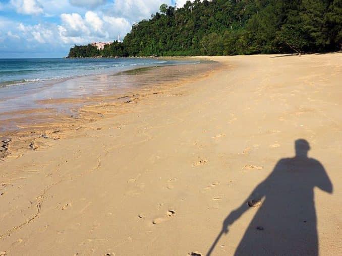 tioman-urlaub-malaysia-bild-334