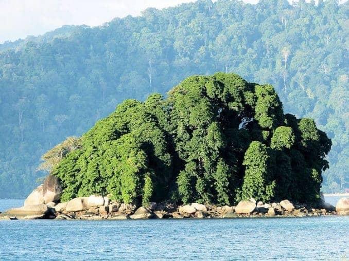 tioman-urlaub-malaysia-bild-339