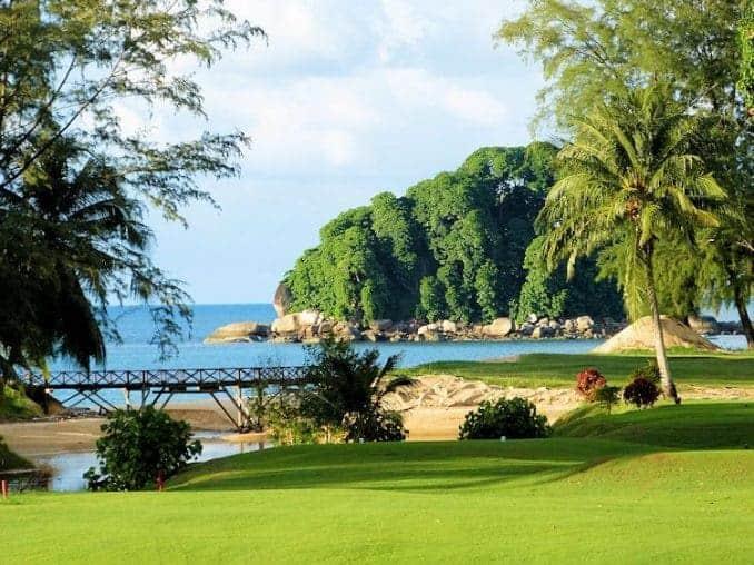 tioman-urlaub-malaysia-bild-340