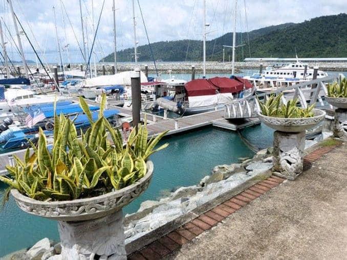 tioman-urlaub-malaysia-bild-376