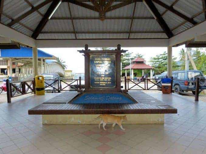 tioman-urlaub-malaysia-bild-384