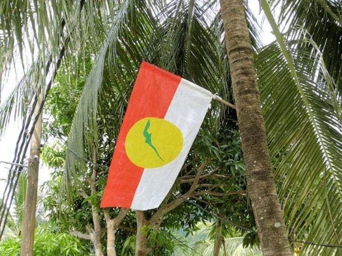 tioman-urlaub-malaysia-bild-390