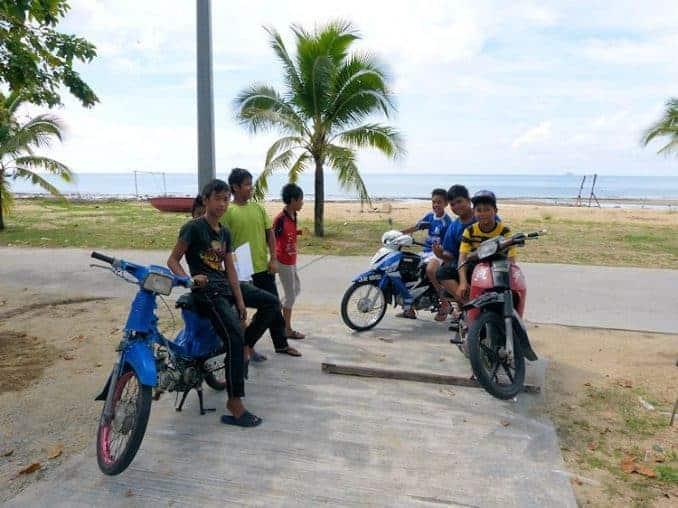 tioman-urlaub-malaysia-bild-394