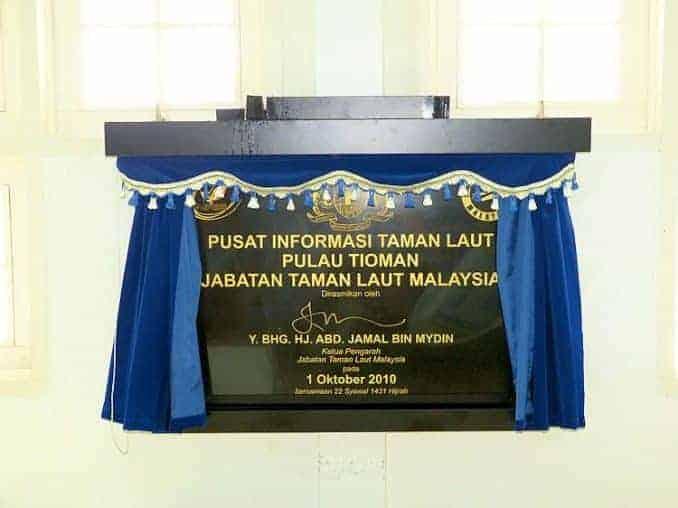 tioman-urlaub-malaysia-bild-403