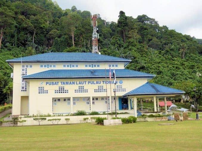 tioman-urlaub-malaysia-bild-409