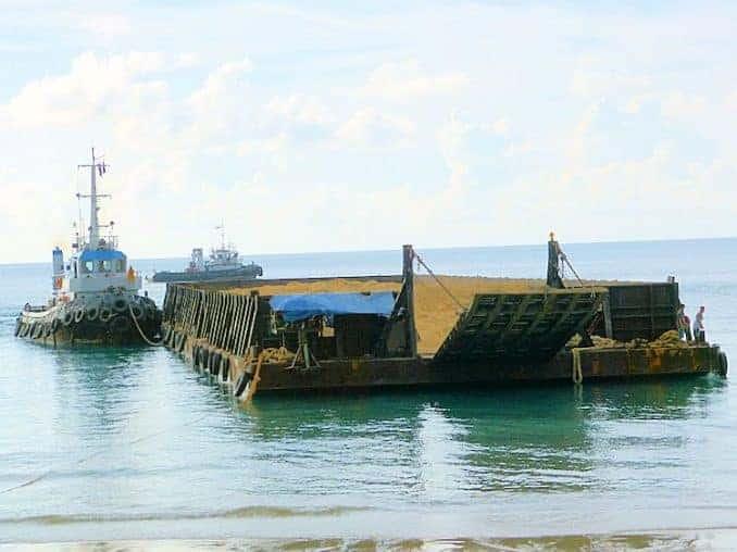 tioman-urlaub-malaysia-bild-433