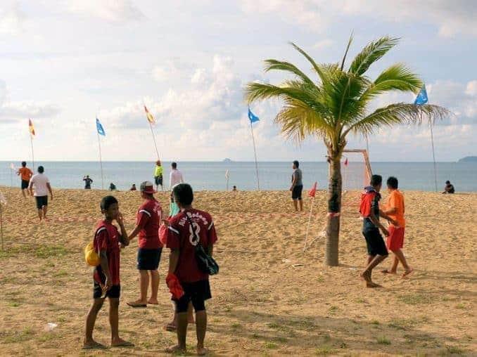 tioman-urlaub-malaysia-bild-436