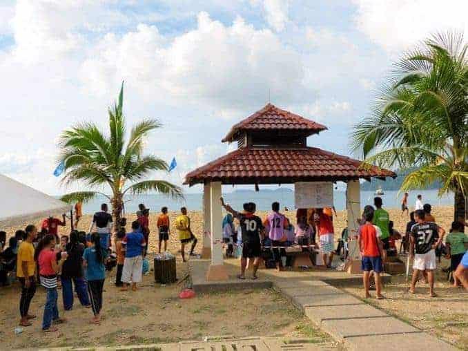 tioman-urlaub-malaysia-bild-437