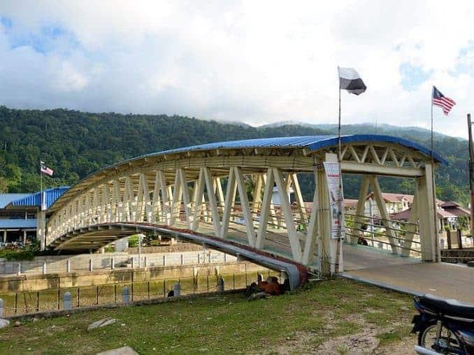 tioman-urlaub-malaysia-bild-447