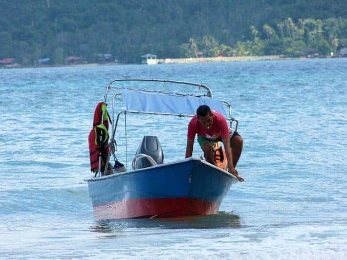 tioman-urlaub-malaysia-bild-453