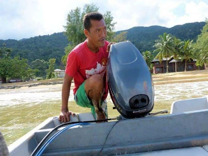 tioman-urlaub-malaysia-bild-455